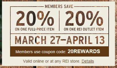 4a7214760 Rei coupon code north face - Coupons turbo tax software