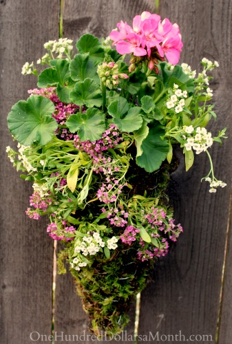 Cone-Shaped-Hanging-Basket1