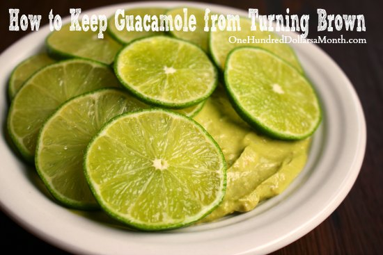 How-to-Keep-Guacamole-from-Turning-Brown1