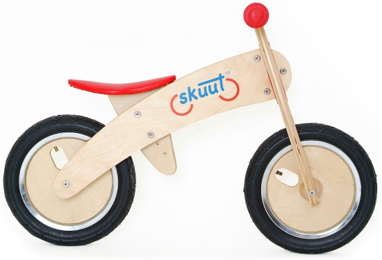 skuut bike deals