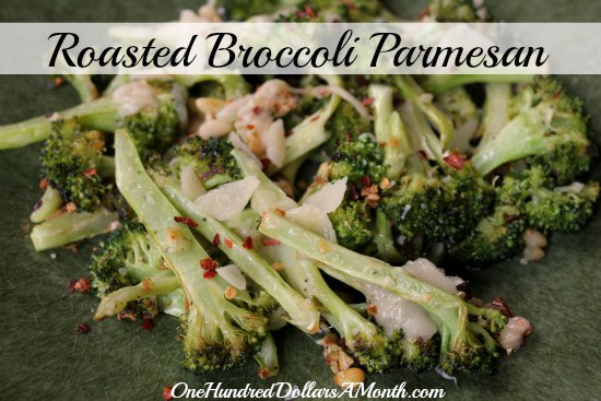 Roasted-Broccoli-Parmesan1