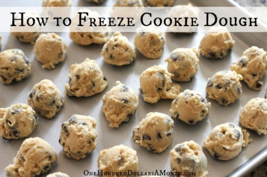 how-to-freeze-cookie-dough21