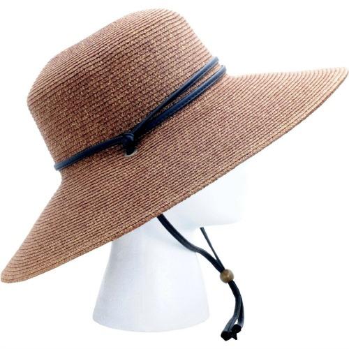 sloggers sun hat
