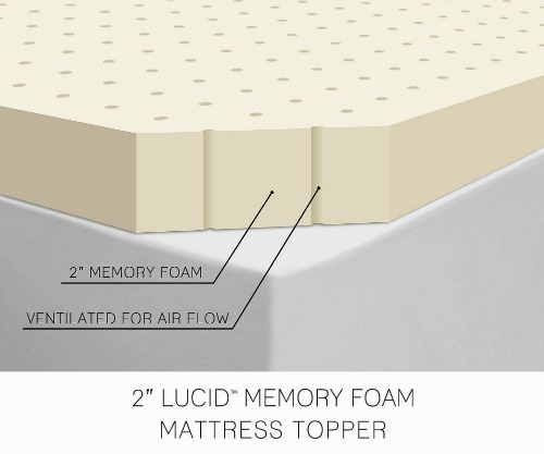 memory-foam-matress1