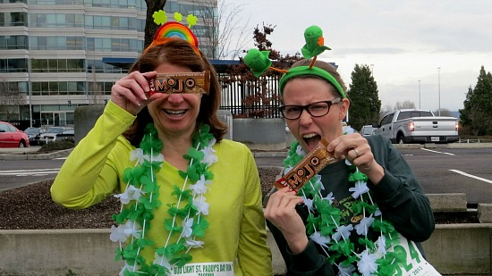 tacoma-st-patricks-day-race-run