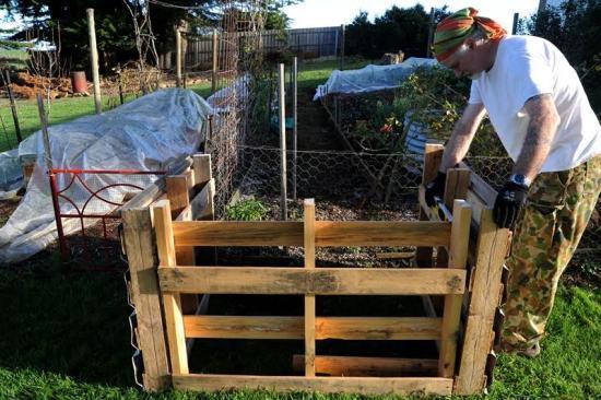 composting5