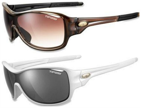 Tifosi Rumor Interchangeable Sunglasses
