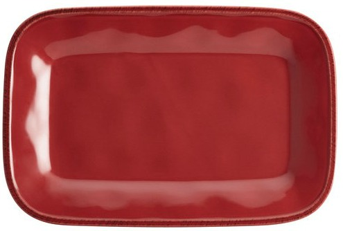 rachel ray platter