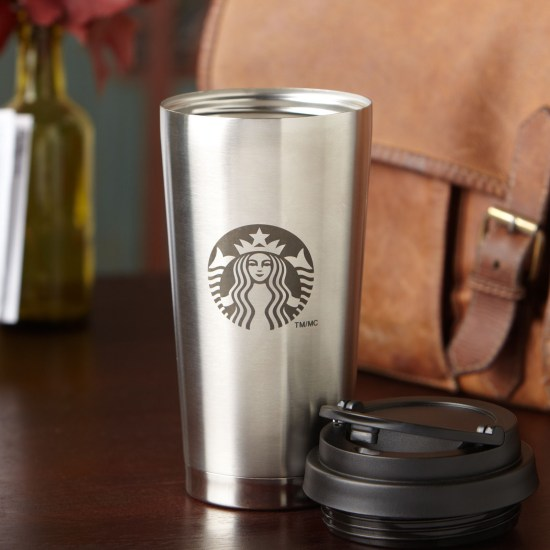 stainless_steel_starbucks_logo_tumbler_16_oz_3