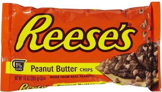 Reeses-baking-chips-coupon