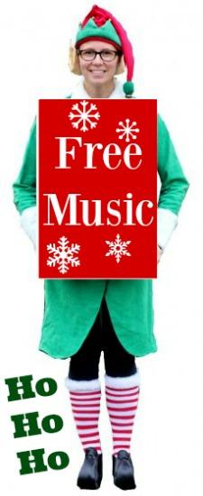 mavis-butterfield-elf- free music