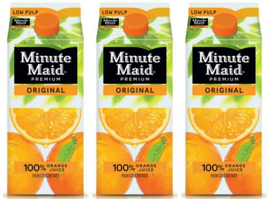 minute-maid-juice-coupon