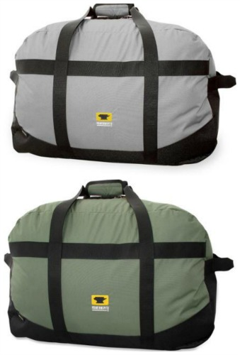 Mountainsmith Travel Duffel - X-Large