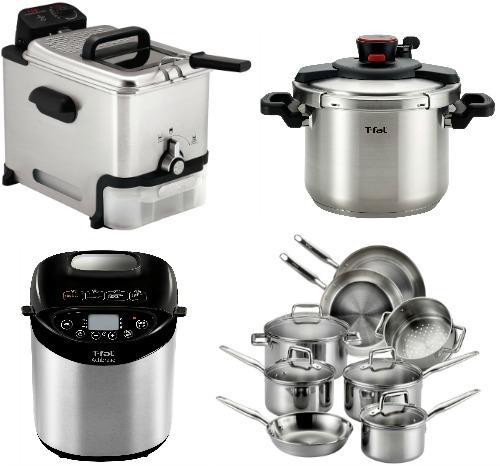 t fal pressure cooker