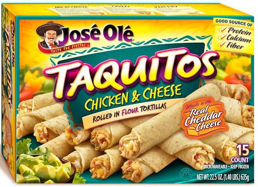 jose-ole-taquitos-coupons