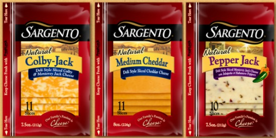 Sargento-Slices-coupon