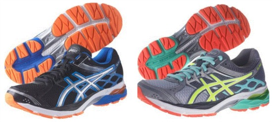 ASICS Women Gel Pulse