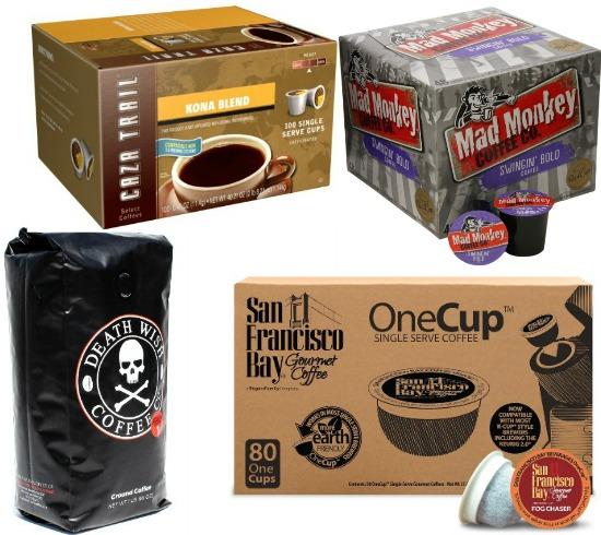 death wish coffee coupon code