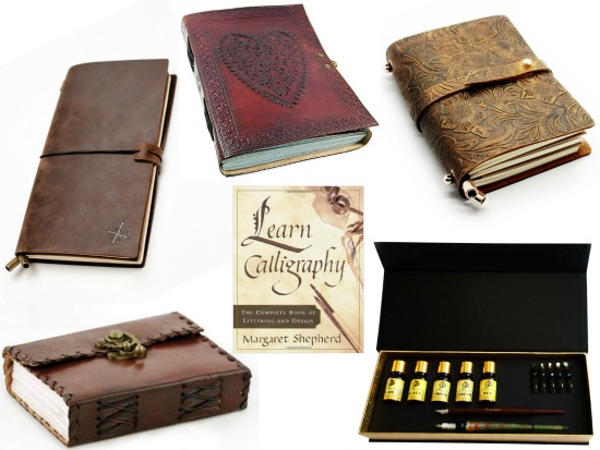 nice-leather-journals