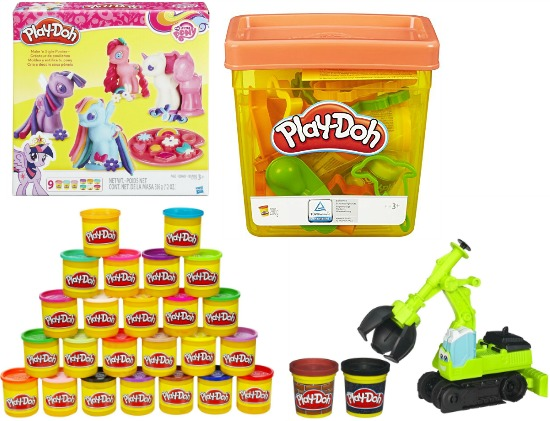 play-doh-deals