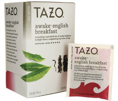 tazo-awake-tea-bags