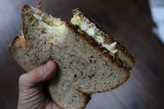 egg-salad-sandwhich