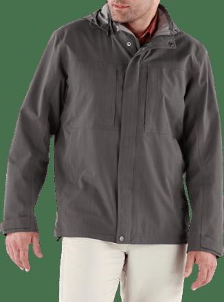 rei-jacket