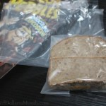 Penny Pinching Tip – Use Cereal and Cracker Wrappers Instead of Buying Plastic Wrap