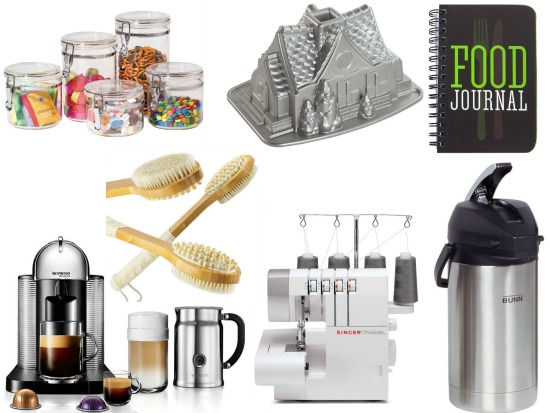 amazon-kitchen-deals