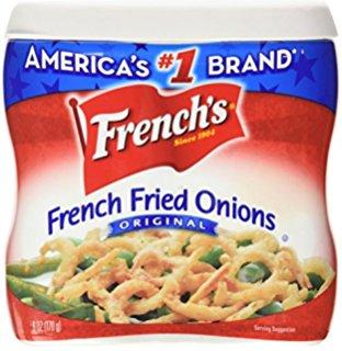 fried-onions