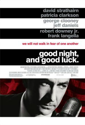good-night-and-good-luck
