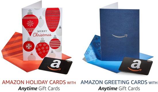 amazon-gift-card-promo