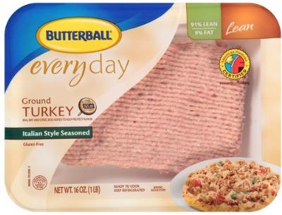 butterball-ground-turkey