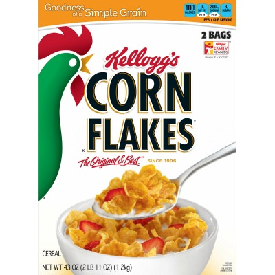 corn-flakes-coupon