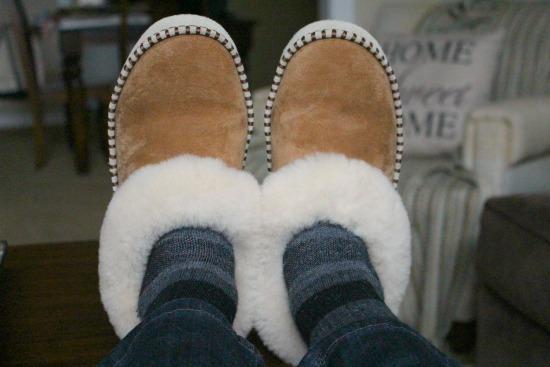 ugg-wrin-slippers