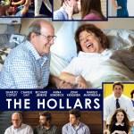 Friday Night at the Movies – The Hollars