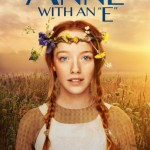 Friday Night at the Movies – Anne with an E Season 2