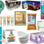 Online Grocery Deals, K-Cups, Spoonbread, Extending the Garden Season, Jogging Stroller and More