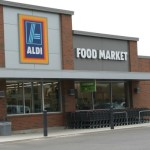 Audra From Ohio Updates Us on Her Pantry Challenge and Groceries from Aldi