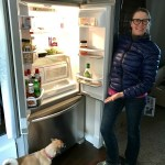 Meal Planning and Grocery Shopping Trips – Week 6 of 52