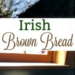 The Best Irish Brown Bread Recipe