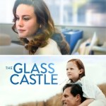 Friday Night at the Movies – The Glass Castle