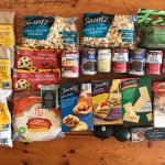 Meal Planning and Grocery Shopping Trips – Week 43 of 52
