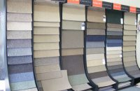 Discounted Carpets from major carpet brands | Onehunga ...