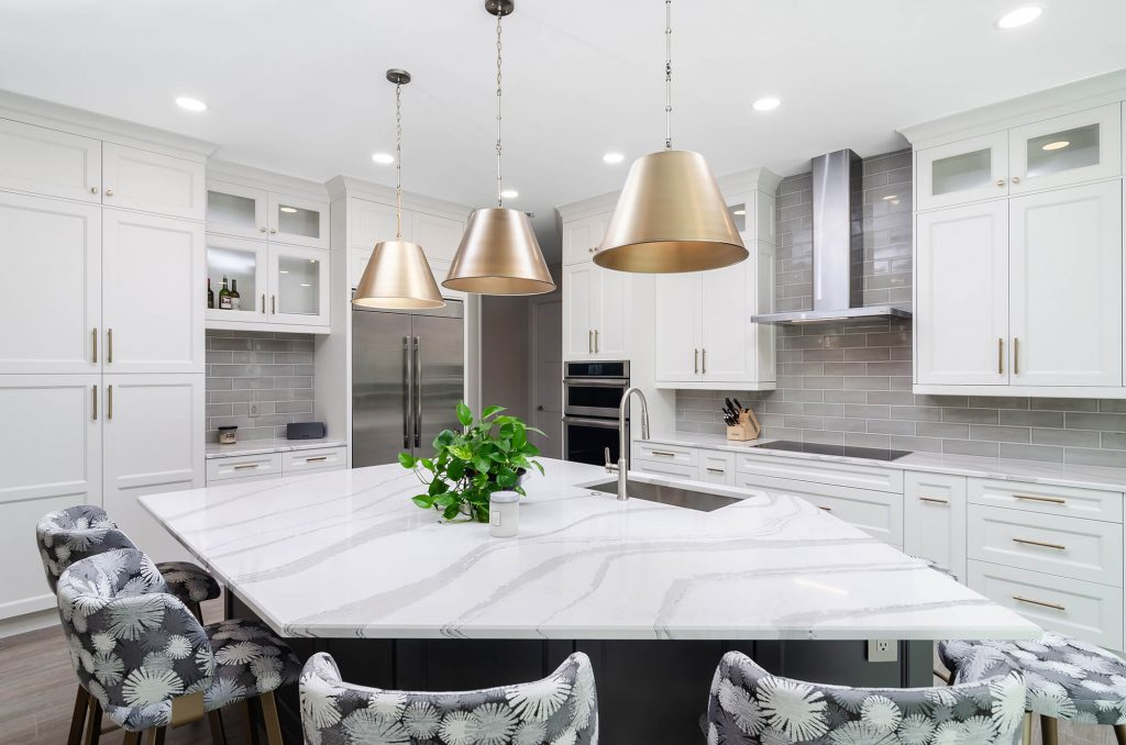 kitchen contractor mobile kitchens sale remodeling in lee collier county fl o neil