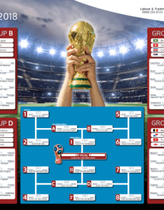 With the world cup set to kick off in less than months  time and domestic competitions starting draw  close attention will quickly switch also download our free wall planner here  neill brennan rh oneillandbrennan