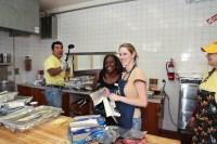 OIF Homeless Feeding 2012 (18 of 78)