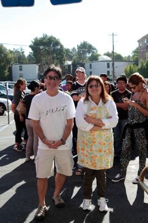 OIF Homeless Feeding 2012 (22 of 78)