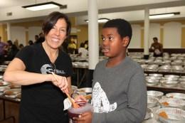 OIF Homeless Feeding 2012 (36 of 78)