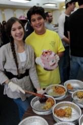 OIF Homeless Feeding 2012 (39 of 78)